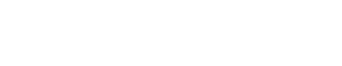 倉敷染推進委員会 KURASHIKIZOME Promotion Committee